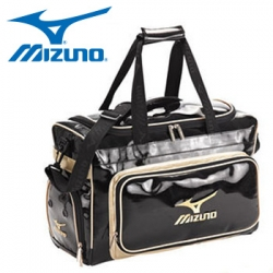 a9a1c457e9 Mizuno Personal Equipment Bag